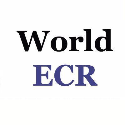 WorldECR