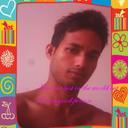 Akash Dev (@0917b0a7f15d4ed) Twitter