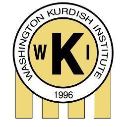 Washington Kurd Inst
