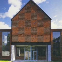a history of the fitchburg art museum The power of community partnership  one example of this kind of community collaboration could be found this summer at the fitchburg art museum's  history.