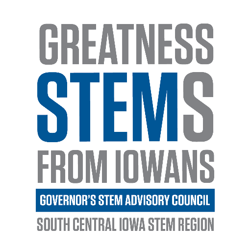 SC Iowa STEM Region (@SC_Iowa_STEM)