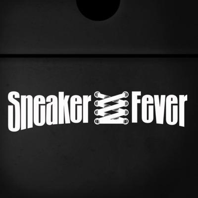 @sneakerfevermx