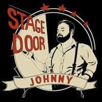 Stage Door Johnny | Social Profile