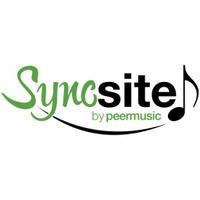 syncsitemusic