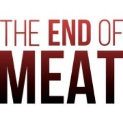 the end of meat theendofmeat twitter