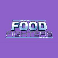 Food Fighters | Social Profile