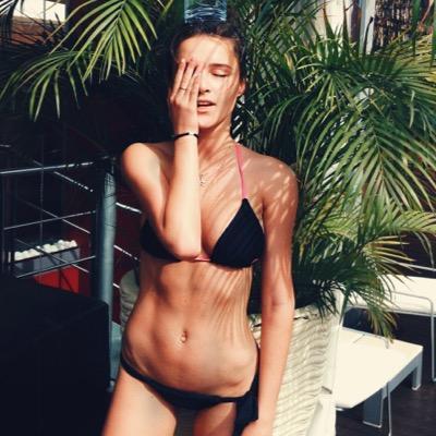 Erotica Anastasiya Primak  nudes (27 pictures), Twitter, swimsuit