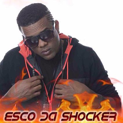 IG:ESCODASHOCKER Social Profile