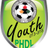 PHDLYouthSoccer