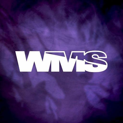 Wms Gaming Software