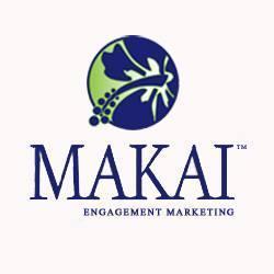 Makai Inc.