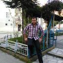 Aydin Nese (@01ed6af2656e48c) Twitter