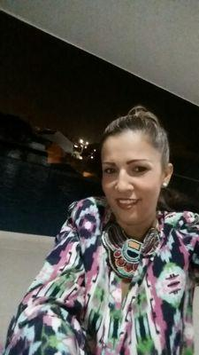Patricia garcia pagapa02 twitter - Patricia garcia ...
