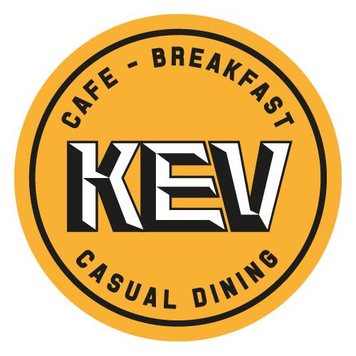 Kev logo  Kev Cafe (@Kev_Cafe) | Twitter