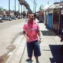 Francisco Ramirez (@030b01dc53974a0) Twitter