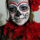 guisela muñoz (@026Guise) Twitter