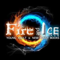 Fire Ice Ya Books What Happened To Cinderella After Ever After Amazon T Co G6get1vsif Nook T Co Ueyo5bzg5e Ibooks T Co 3vo55rtqji Kobo T Co Wzr6e4zqds Smashwords T Co Cqflq90vfo
