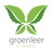 GroenleerICTServices