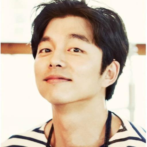 Gong Yoo Intl (@GongYo...