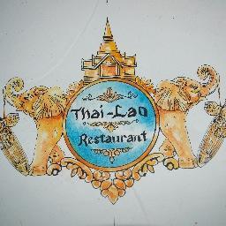 Thai Lao Restaurant Thai Lao Restaurant In Pearl City Try Our Famous Laotian Dish Kao Peak Udon Style Noodle Soup Http T Co Cbd44picoq