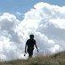 Mark Toner Profile picture