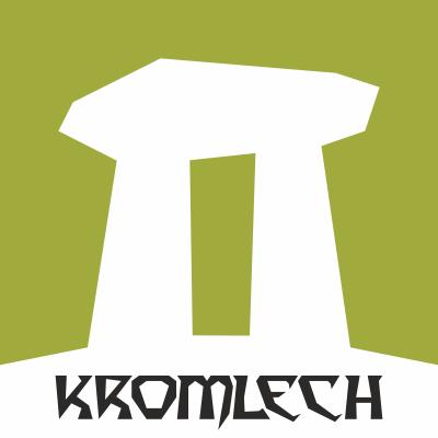 Kromlech.eu