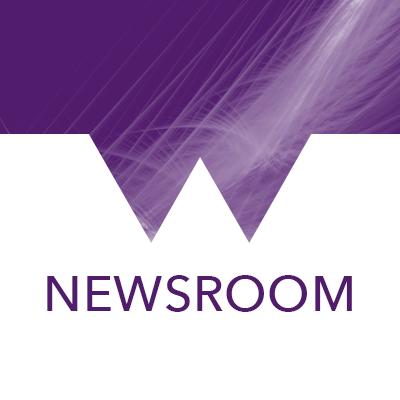 Warwick Newsroom