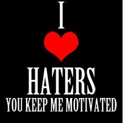 Hater Quotes At Haterrquotes Twitter
