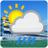 京都競馬場の天気予報bot
