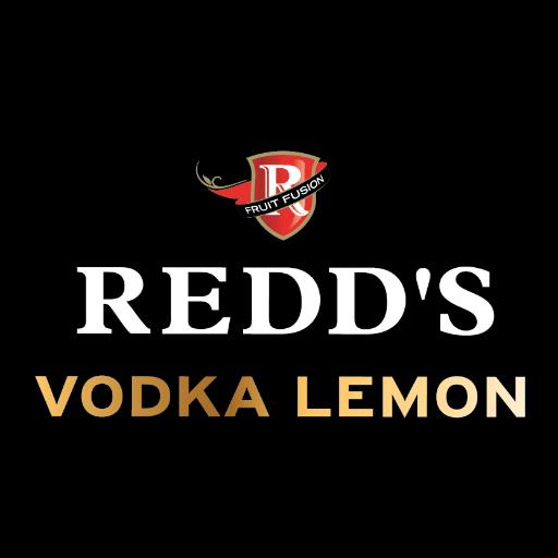 @ReddsVodkaLemon