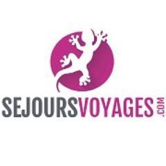 @SejoursVoyages