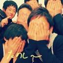 フォロー外して (@0118_haruka) Twitter