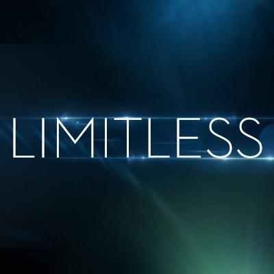 @LimitlessCBS