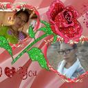 Krishna Rai (@059914188_rai) Twitter