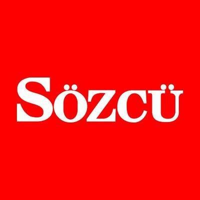 Sözcü (@gazetesozcu) | Twitter