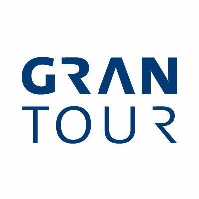 Gran Tour Bagno (@GranTourBagno)   Twitter