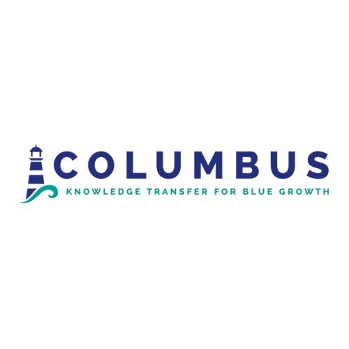 COLUMBUS Project