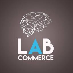 @labcommerceita