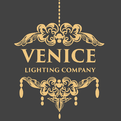 venice lighting co venicelighting twitter