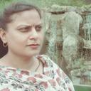Pushpa Kulshrestha (@09e112e7a0a6469) Twitter