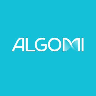 @Algomi_Ltd