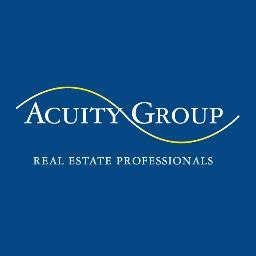 Home, Auto and Business Insurance Coverage | Acuity
