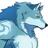 sarcasticwolf