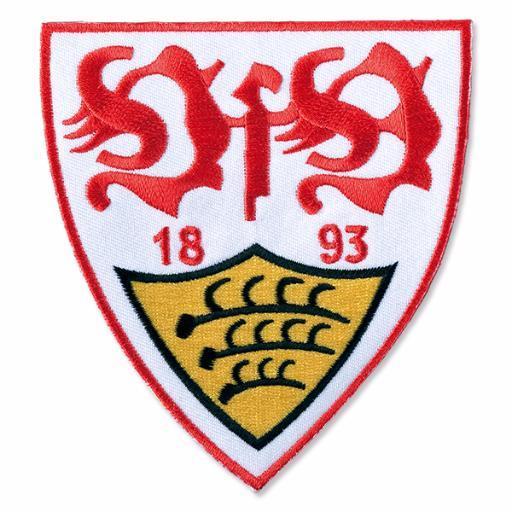 VfB Stuttgart Life (@LIVEVFB)  Twitter