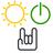 solarpowerrocks's avatar