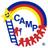 CampCAMPNews