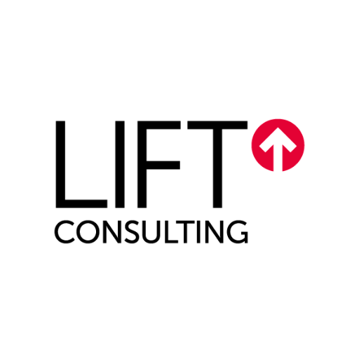 @liftconsulting