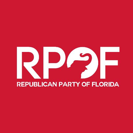 Florida GOP   Compte certifié