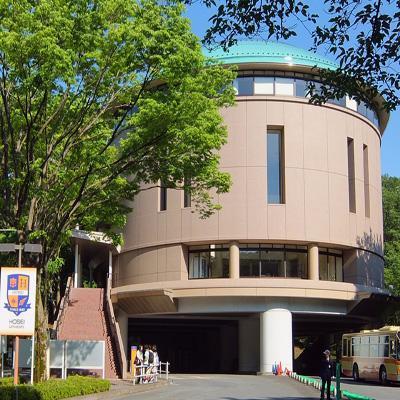 多摩 法政 キャンパス 大学