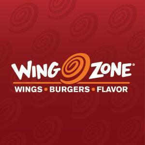 @WingZoneGuate